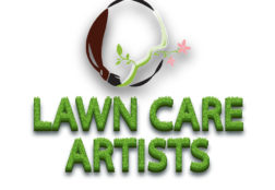 Client: Lawn Care Artists